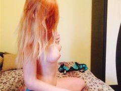 Blonda sexi…detin locatie fac si deplasari