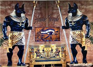 angajam maseuze salon nou lux constanta facebook:anubis temple