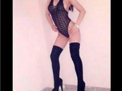 Buna sunt rebeca ! Noua in oras !! Bruneta sexy ♥♥ poze reale 100 % ♥♥