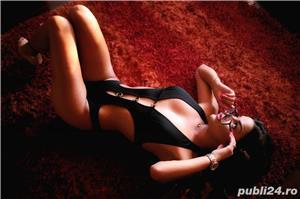 Angajam fete – Salon de LUX, in Arad – Masaj erotic