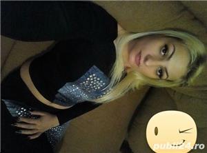 escorte braila: Blonda noua la tine in oras😘😘😘
