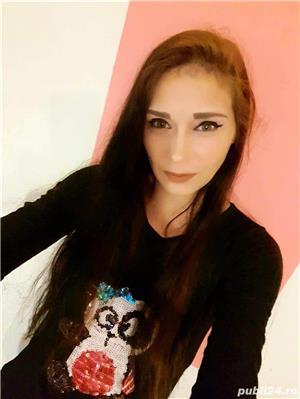 escorte braila: Bruneta sexy noua la tine in oras ..