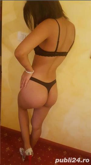 escorte braila: 💋Bruneta sexy si pasionala 💟