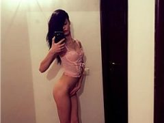 escorte braila: 😘 Hello Gentlemens 😘