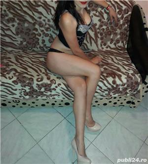 escorte braila: New new te astept la mine '*