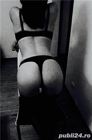 escorte braila: Bruneta sexi! New New !