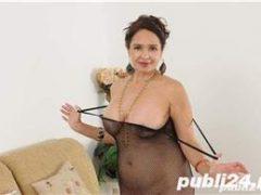 escorte braila: Doamna 48 ani