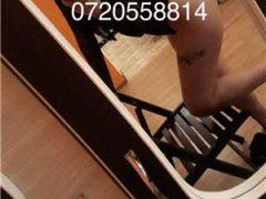 escorte braila: Editie limitata poze reale confirm cu tatooo