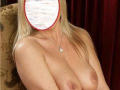 escorte braila: New.Doamna matura cu experienta 43 ani