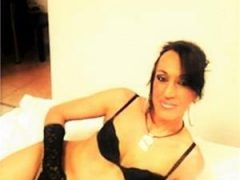escorte braila: Citeva zile Transsexuala matura reala ti-am trezit interesul vino nu vei regreta