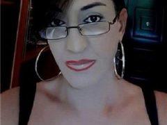 escorte braila: Citeva zile Transsexuala matura sini naturali totul real vrei transsa de calitete nu rata