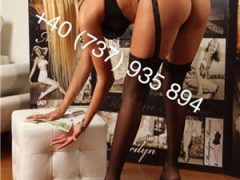 escorte braila: NEWW BLONDA SEXY REALA
