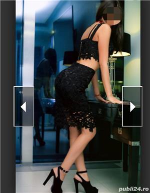 escorte braila: New bruneta sexi