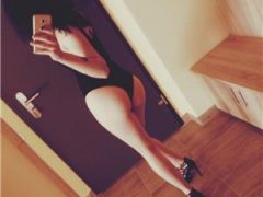escorte braila: Mirela sexi reala Confirm tatoo