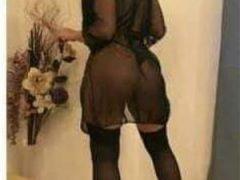 escorte braila: New bruneta sexy poze reale servici de inalt class imi selecltez clienti