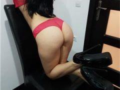 escorte braila: Escorta sexy