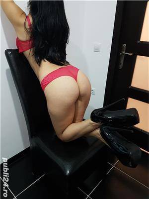 escorte braila: Escorta sexy