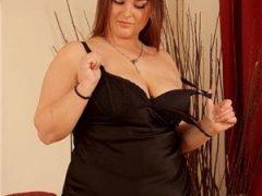 escorte braila: Noua in Braila Doamna 35 ani
