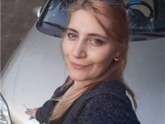 escorte braila: Anna am venit in oras pentru 3 zile