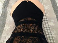 escorte braila: Rebeca Fac si deplasari…