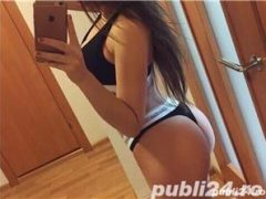 escorte braila: New in oras kiss